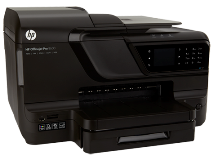 HP  OfficeJet Pro 8600 (N911a) 8600 Plus (N911g) 8600 Premium